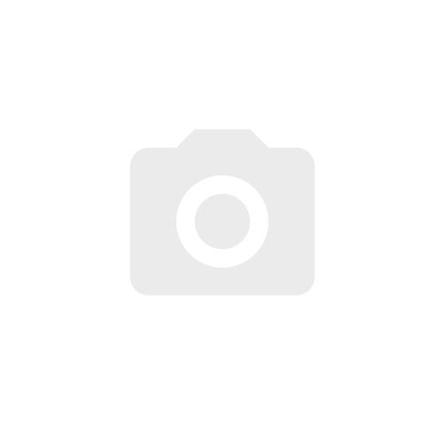 FORMAT Montagehandschuh MechanicBASIC-W Gr.9 Bekleidung & Schutzausrüstung